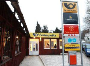 Prezident podepsal novelu poštovního zákona, Česká pošta může získat miliardu navíc z rozpočtu